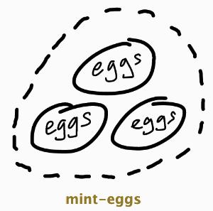mint-eggs.png